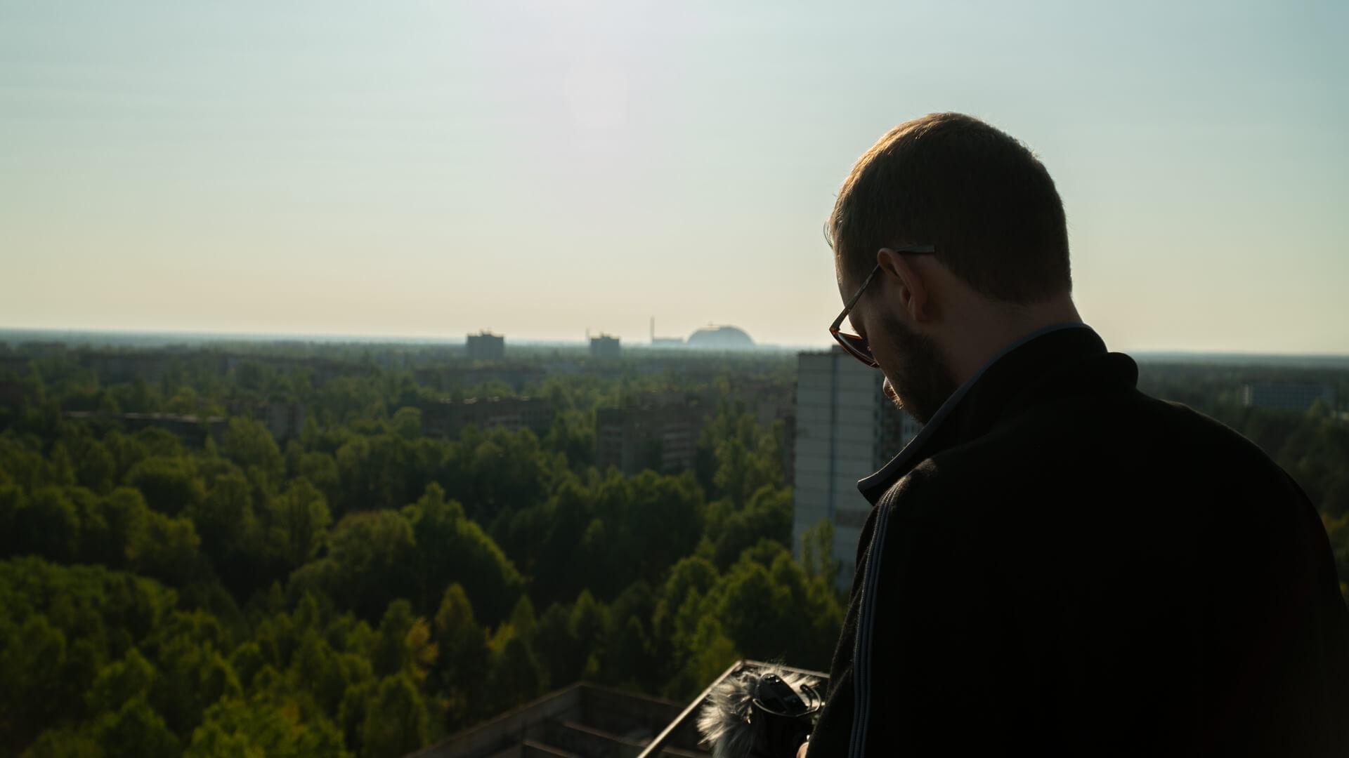 """Featured image for """"Woodpecker Film: Das sind wir!"""""""
