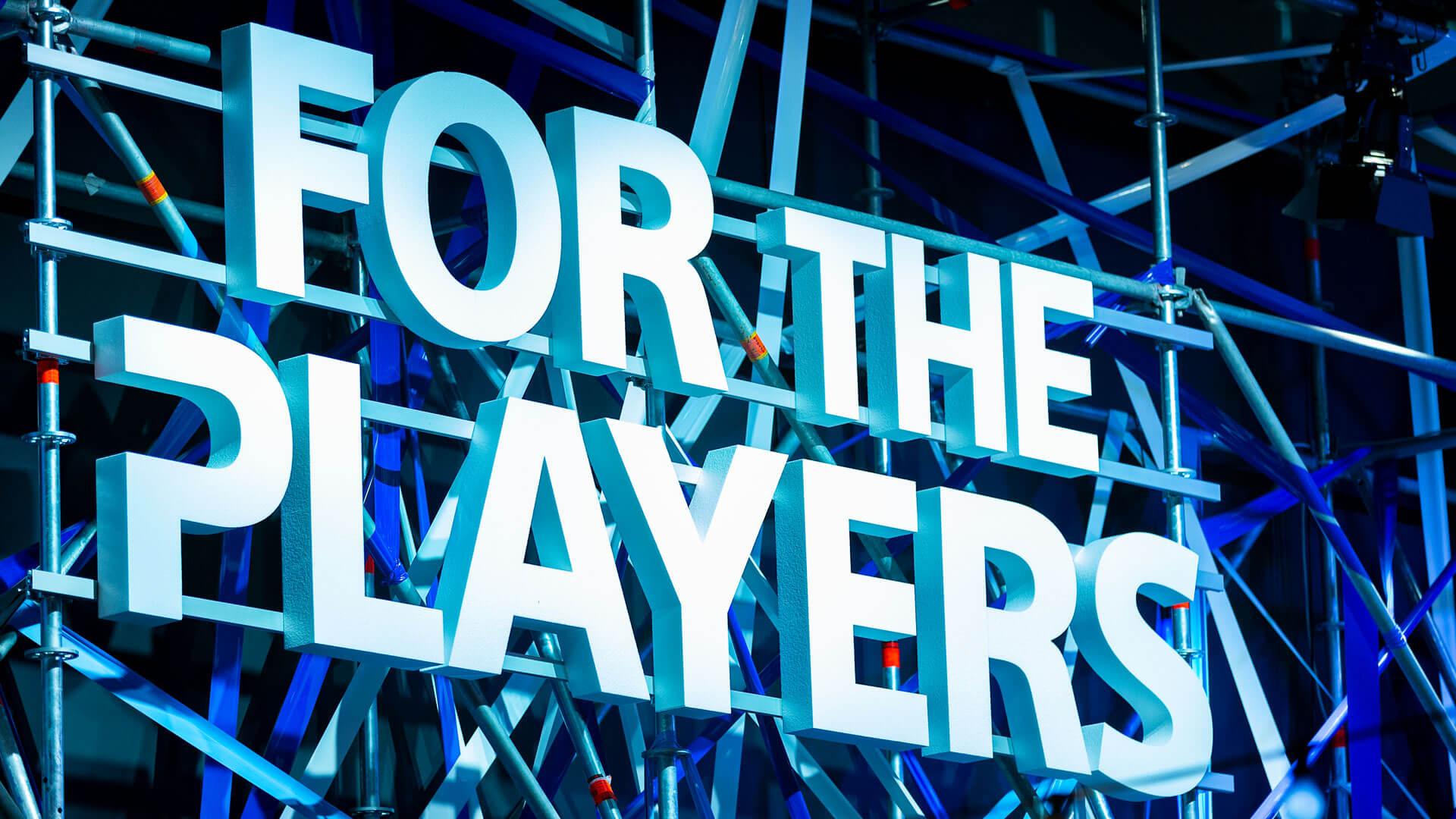 """Featured image for """"Über PlayCentral und die Zukunft der Medienbranche"""""""